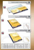 Libros y Formularios - Page 4