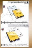 Libros y Formularios - Page 6