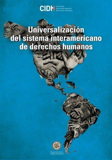 Universalizacion-sistema-interamericano