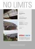 INTEVO - Ertex Solar - Page 2