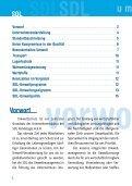 SDL SDL SDL SDL um - HAVI Logistics - Seite 2