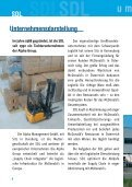 SDL SDL SDL SDL um - HAVI Logistics - Seite 4