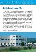 SDL SDL SDL SDL um - HAVI Logistics - Seite 5