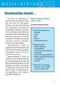 SDL SDL SDL SDL um - HAVI Logistics - Seite 7