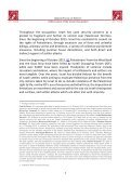 A Microcosm of the Israeli Occupation - Page 2