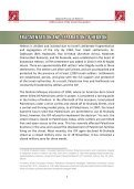 A Microcosm of the Israeli Occupation - Page 3