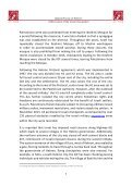 A Microcosm of the Israeli Occupation - Page 4