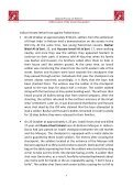 A Microcosm of the Israeli Occupation - Page 7