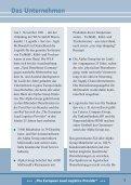WLS - HAVI Logistics - Seite 5