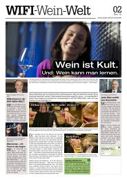 2.2 WEIN_Zeitung_II_2015_Endfassung_web