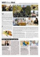 2.2 WEIN_Zeitung_II_2015_Endfassung_web - Seite 2