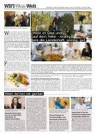 2.2 WEIN_Zeitung_II_2015_Endfassung_web - Page 2