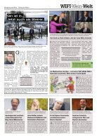 2.2 WEIN_Zeitung_II_2015_Endfassung_web - Page 3