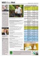 2.2 WEIN_Zeitung_II_2015_Endfassung_web - Page 4