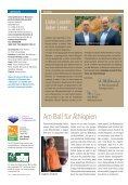 Nagaya Magazin 4.15 - Page 2