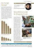 Nagaya Magazin 4.15 - Page 3