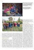 Nagaya Magazin 4.15 - Page 6