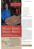 Nagaya Magazin 4.15 - Page 7