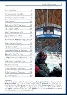 Spengler Cup Programm EISZEITEN - Seite 3