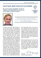 Spengler Cup Programm EISZEITEN - Seite 5