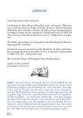 Tipps und Infos für Autoren (2. Auflage) - Seite 4
