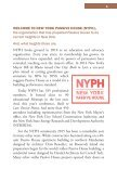 NEW YORK - Page 7