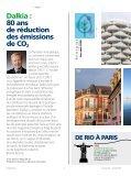 énergies - Page 2