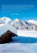 Posthotel - Winterpostille 2015/16 - Seite 3