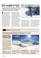 reise krone 151114 - Page 4