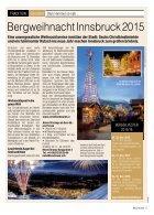 reise krone 151114 - Page 5