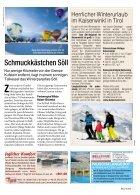 reise krone 151114 - Page 7