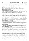 CARGOS Y PERSONAL DEPARTAMENTO DE SALUD - Page 3