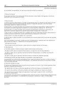 CARGOS Y PERSONAL DEPARTAMENTO DE SALUD - Page 4