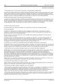 CARGOS Y PERSONAL DEPARTAMENTO DE SALUD - Page 5