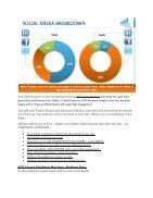 WP Tweet Machine Review - WP Tweet Machine +100 bonus items - Page 4