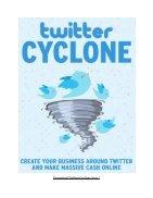 WP Tweet Machine Review - WP Tweet Machine +100 bonus items - Page 7