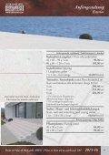 Aussengestaltung Naturstein 2016 - Seite 3