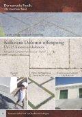 Aussengestaltung Naturstein 2016 - Seite 6
