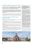 Centros de Espiritualidad - Page 2