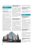 Centros de Espiritualidad - Page 4