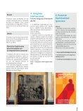 Centros de Espiritualidad - Page 7