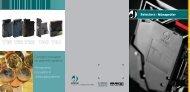 Ficha Triple Selectores en-al.fh11