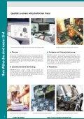 Druckluft Werkzeuge - Page 6