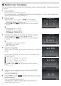 Sony DPF-C70E - DPF-C70E Istruzioni per l'uso Croato - Page 6