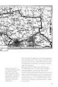 COMMUNIST GENOCIDE IN UKRAINE - Page 7