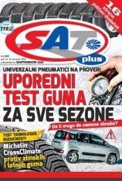 sat-revija