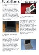 actividad 2 - Page 3