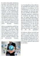 revista lista - Page 2