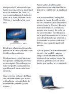 Revista apple - Page 2