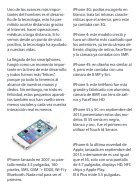 Revista apple - Page 3